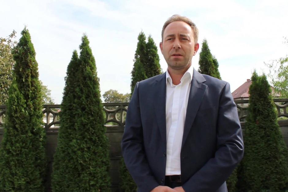 Opole, wyrok WSA: Wójt Tarnowa Opolskiego nie straci mandatu