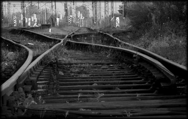 Rusza modernizacja linii kolejowej na odcinku Krzeszowice - Mydlniki