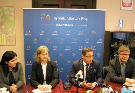 fot.rybnik.eu/A. Kolenda