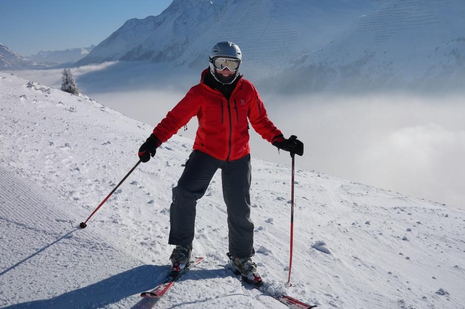 Podkarpackie, ferie: Prawie wszystkie wyciągi narciarskie w Bieszczadach uruchomione