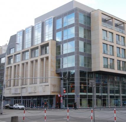 Utrzymanie urzędów marszałkowskich w przeliczeniu na jednego mieszkańca: Który region wydaje najwięcej?