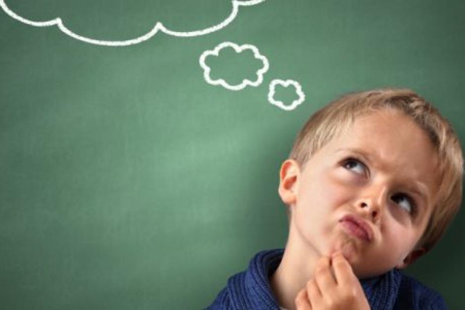 Szkoły dla dorosłych, kurator oświaty, 3-latki: Samorządy wyliczają niedociągnięcia reformy oświaty