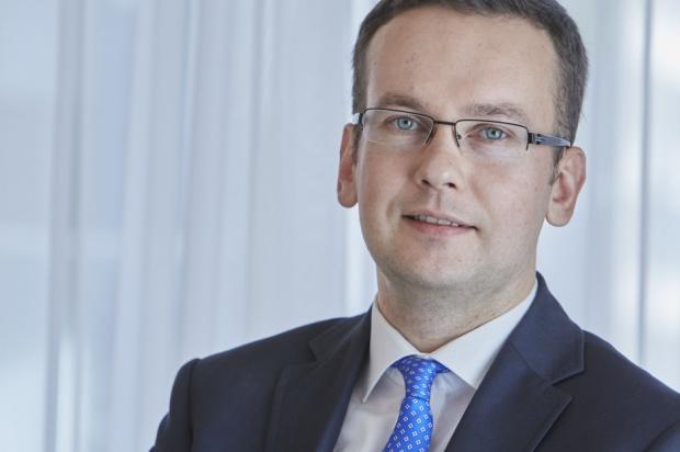 Katowice i Śląsk konkurencją dla Krakowa?