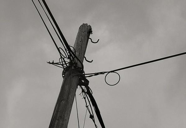 Przywrócono dostawy energii elektrycznej na Śląsku