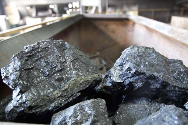 NIK o czystych technologiach węglowych
