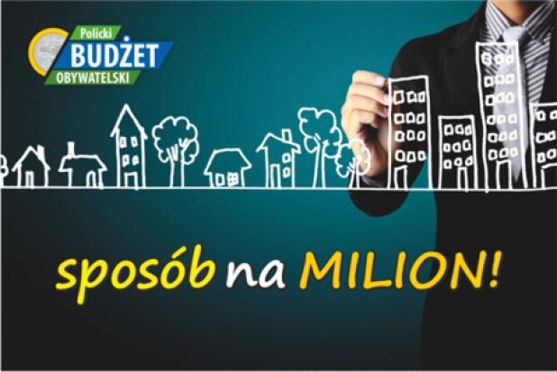 Budżet obywatelski czyli demokracja reglamentowana
