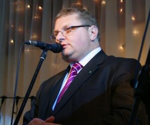 Wielkopolski wicemarszałek wydał oświadczenie w sprawie PROW 2014 - 2020