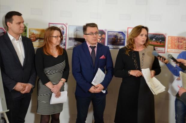 Łódzkie, RPO 2014-2020: 3 mld zł z UE do rozdysponowania i ponad 50 konkursów w 2016 r.