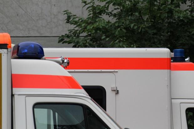 Lubuskie wyda 6,5 mln zł na inwestycje wochronie zdrowia