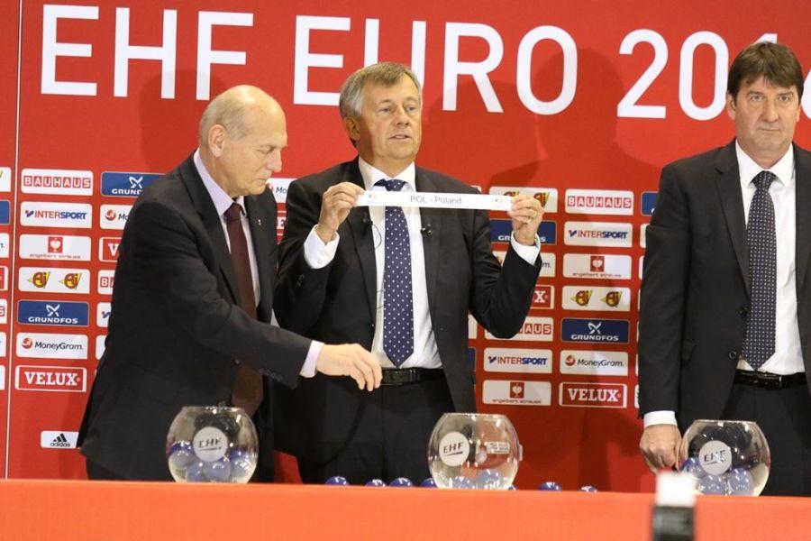 fot.krakow.pl/Mateusz Chwajoł/ZIS