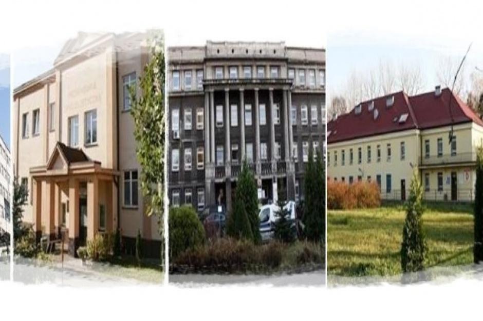 Będzin, Czeladź, PZZOZ: Reorganizacja szpitali obniży koszty funkcjonowania placówek
