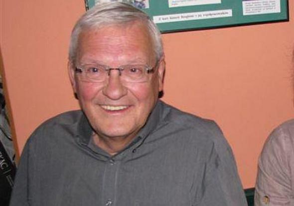 Nie żyje Mirosław Sawicki, były minister edukacji