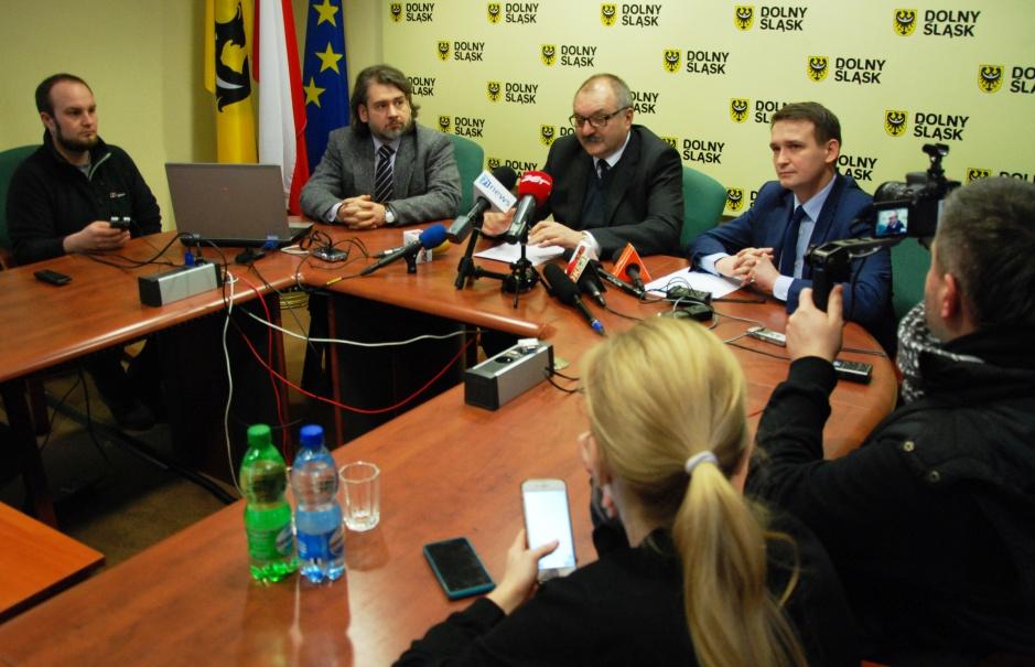 fot.umwd.dolnyslask.pl