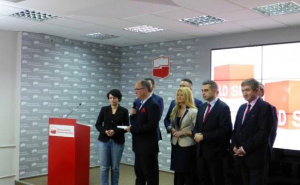 SLD: Będzie audyt struktur partii oraz reprezentantów w samorządach