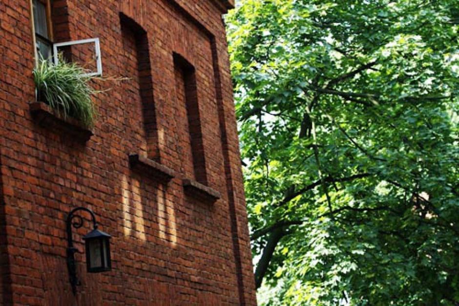 Łódź: Na Księżym Młynie powstaną pracownie artystyczne