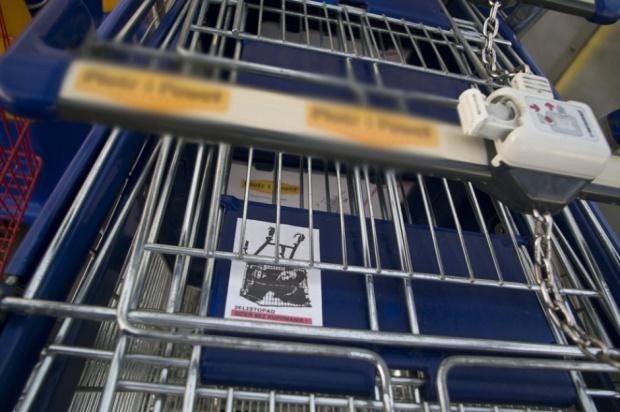 Projekt podatku od hipermarketów trafił do uzgodnień międzyresortowych