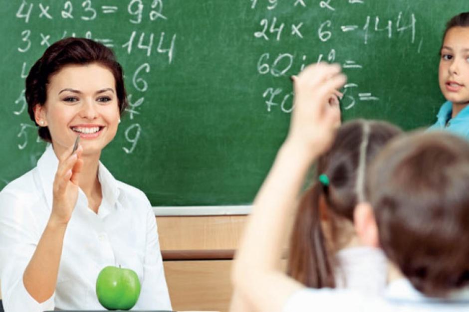 Samorządy przestaną płacić nauczycielom. Weźmie to na siebie państwo?