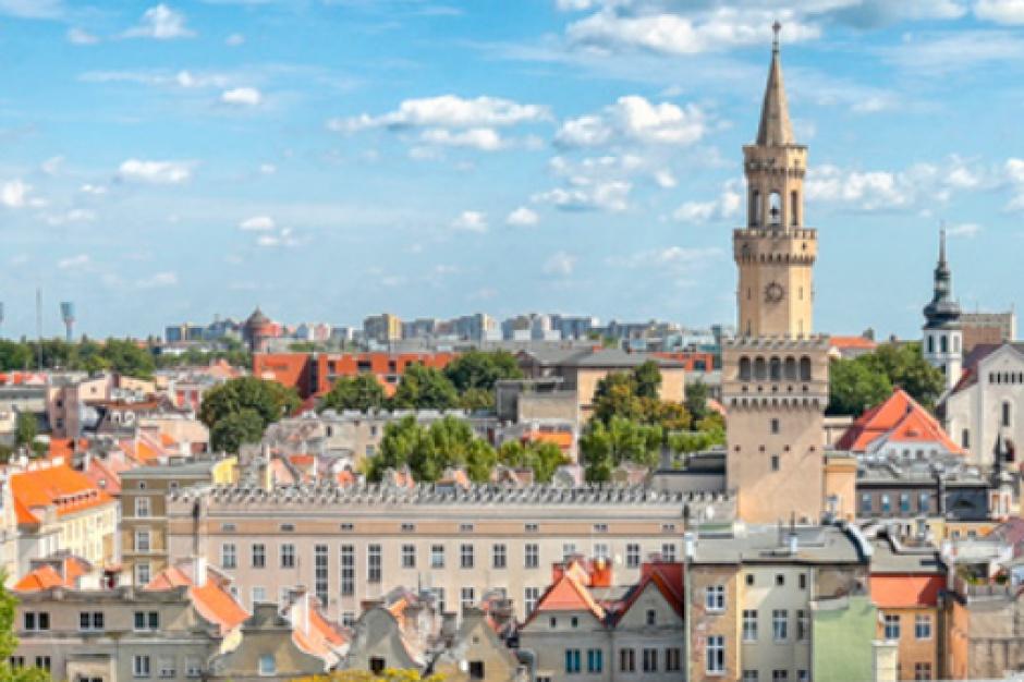 Opole, poszerzenie granic: W lutym i marcu konsultacje na temat granic