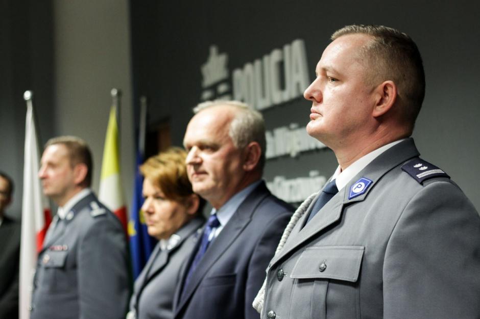 fot.lubuska.policja.gov.pl/st. sierż. Grzegorz Jaroszewicz