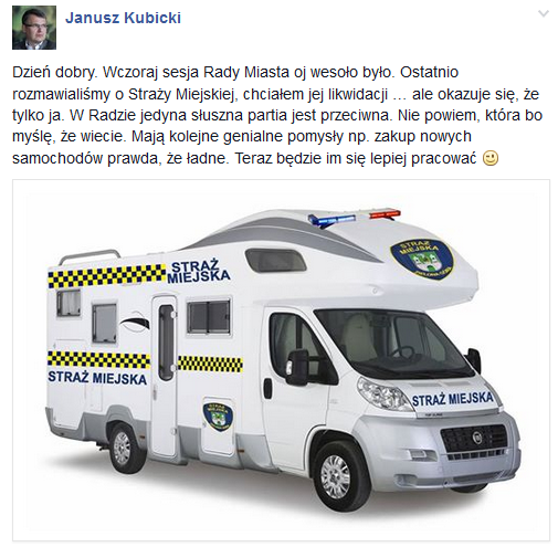 fot.facebook.com/janusz.kubicki.