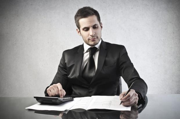 Podatek od nieruchomości, deklaracja: Uniwersalny wzór dla gmin ułatwi rozliczenia?