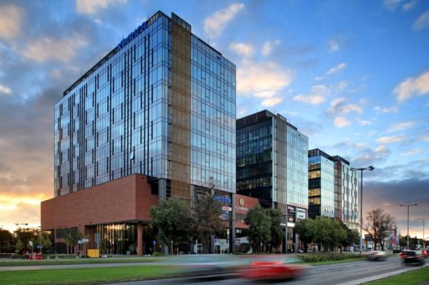 Alexander Mann Solutions zatrudni w Gdańsku 300 osób