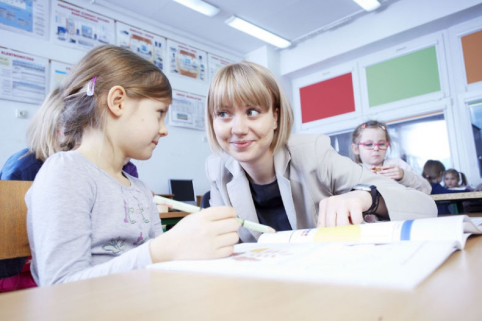 Likwidacja szkół: W 2016 r. może zostać zamkniętych kilkadziesiąt szkół