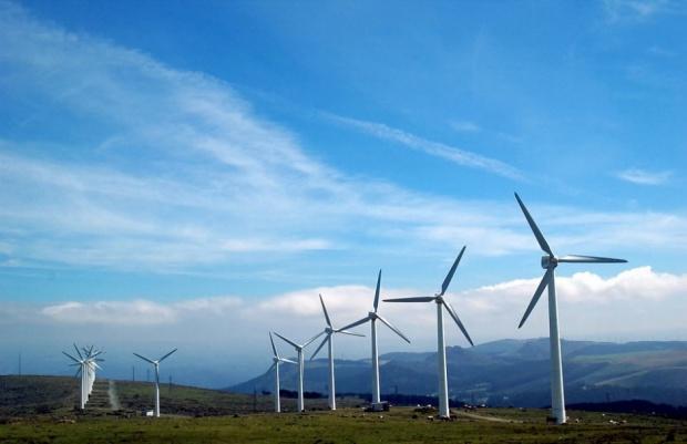 Ustawa o OZE, Ministerstwo Energii: Nowelizacja powinna powstać w wyniku porozumienia środowisk