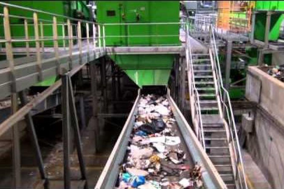 Odpady, zamówienia in-house: Gminy wątpią w intencje resortu środowiska?