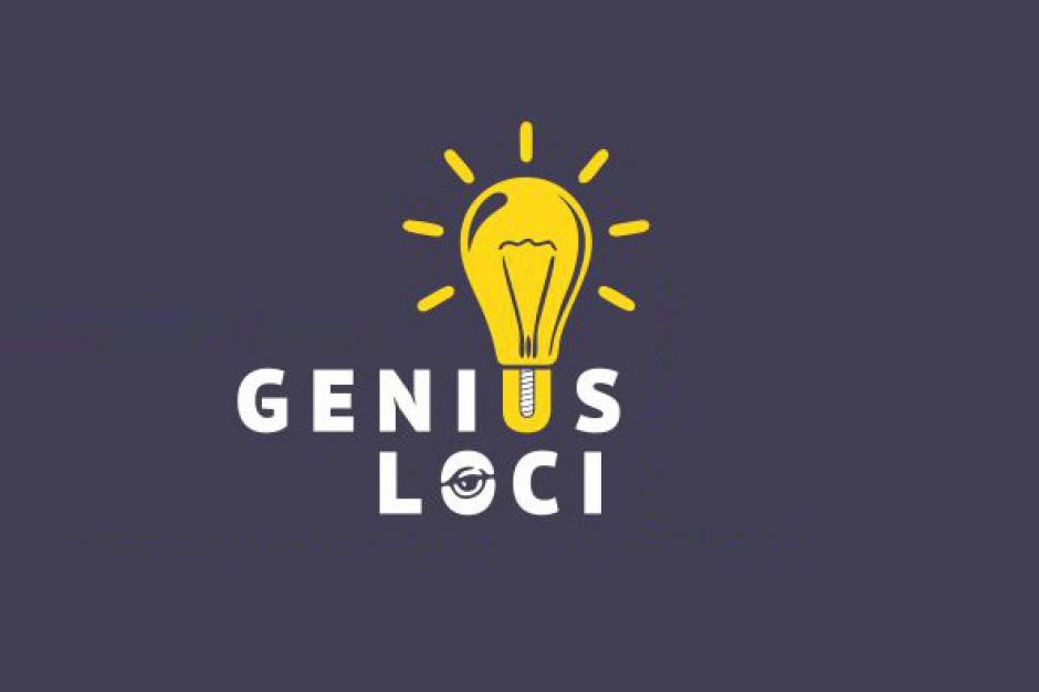 Europejska Stolica Kultury 2016, Genius Loci: Konkurs na prezentację Lublina we Wrocławiu