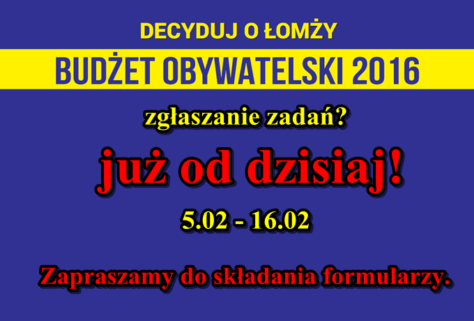 fot.lomza.pl