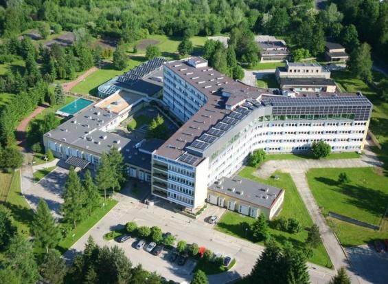 Śląskie: uzdrowisko i szpitale do sprzedania