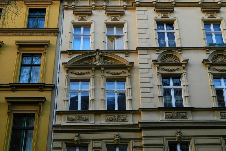 Łódź ma ciekawy sposób na mieszkania komunalne i socjalne