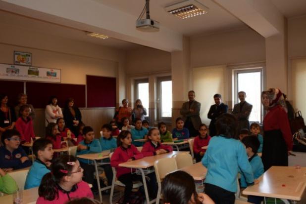W powiecie będzińskim zlikwidują dwie szkoły