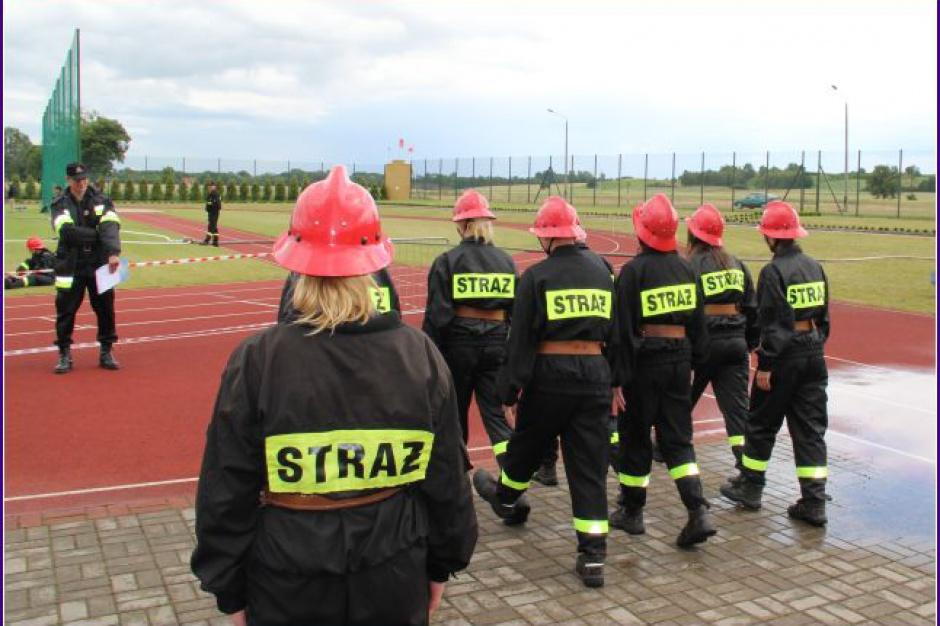 Śląskie da pozarządowcom ponad 9 mln zł. Mazowsze jeszcze więcej