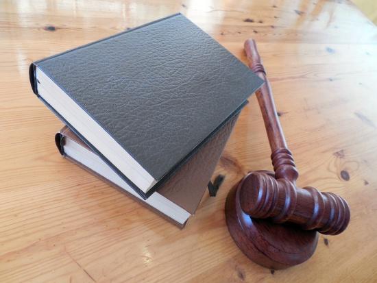Darmowa pomoc prawna w całej Polsce. Wszystkie punkty działają