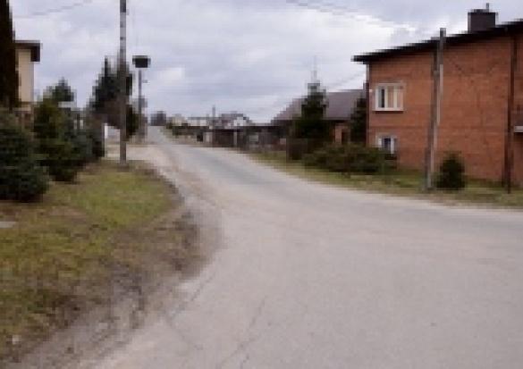 Piotrków Trybunalski: Będzie drugi etap remontu ulicy Świerczów