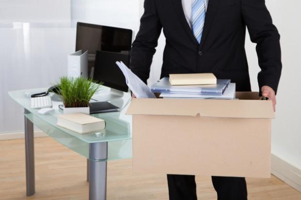 ARiMR, zwolnienia: Odwołano ponad 300 kierowników powiatowych biur agencji