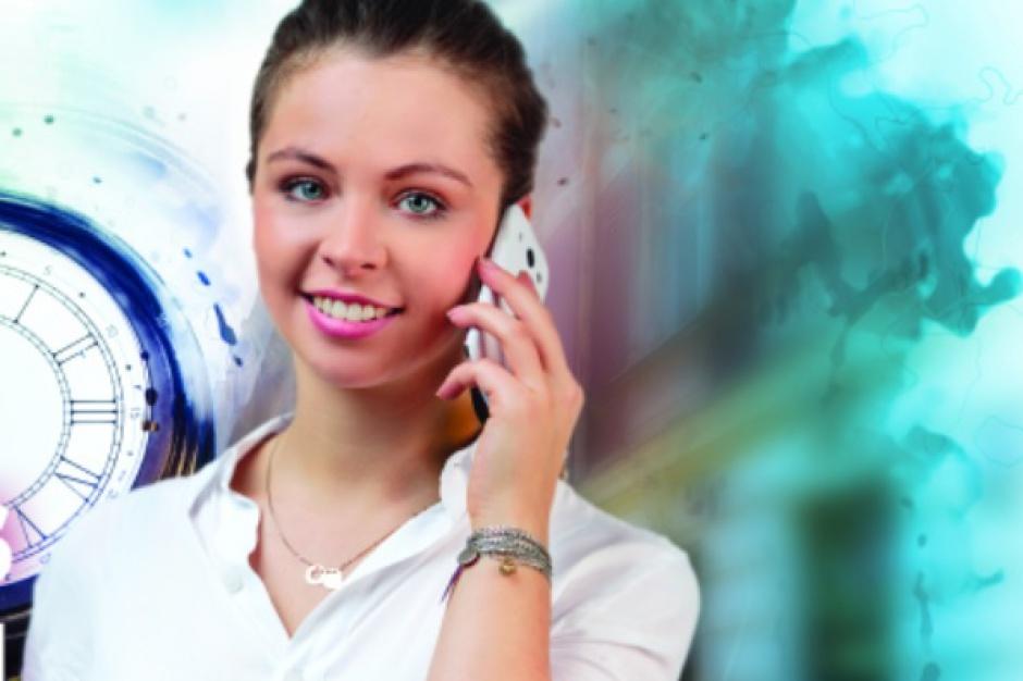 Program stażowy Młodzi w Łodzi: Urząd zaprasza pracodawców do zafundowania staży