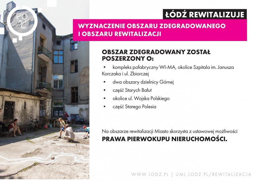 fot.uml.lodz.pl