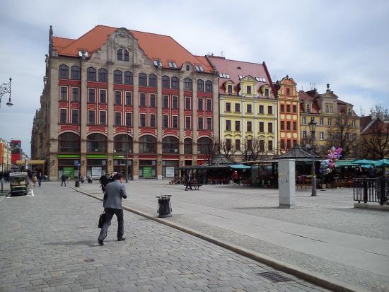 Wrocław: Rusza Akademia Mozartowska