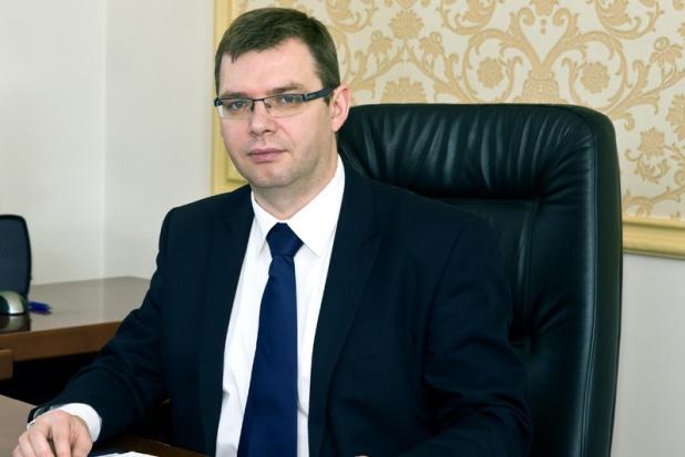 Olsztyn: Wojewódzka konserwator zabytków odwołana. Są zarzuty