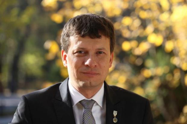 RPO, Michalak: 500 zł powinno być też na dziecko pełnoletnie