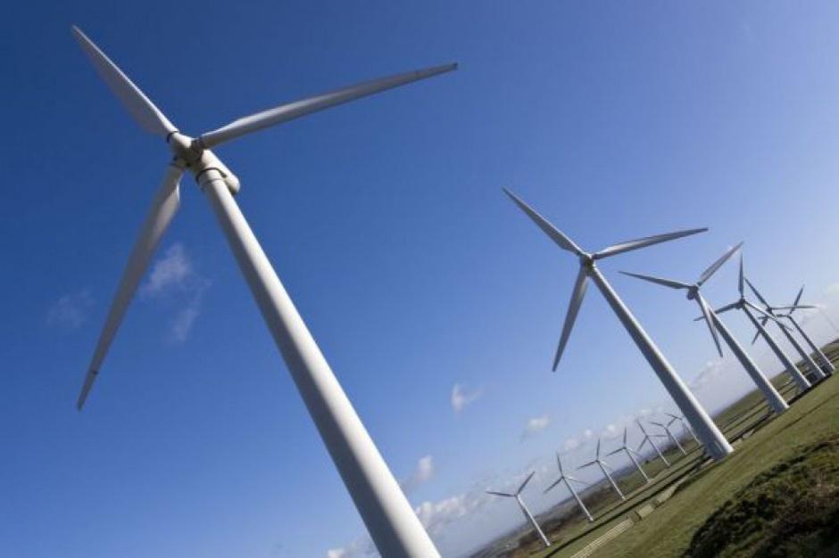 Warmińsko-mazurskie: Farmy wiatrowe zaskarżyły plan zagospodarowania przestrzennego