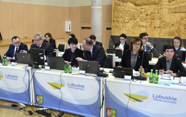 Lubuskie, PO Rybactwo i Morze 2014-2020: Radni chcą dodatkowych 10 mln euro z programu
