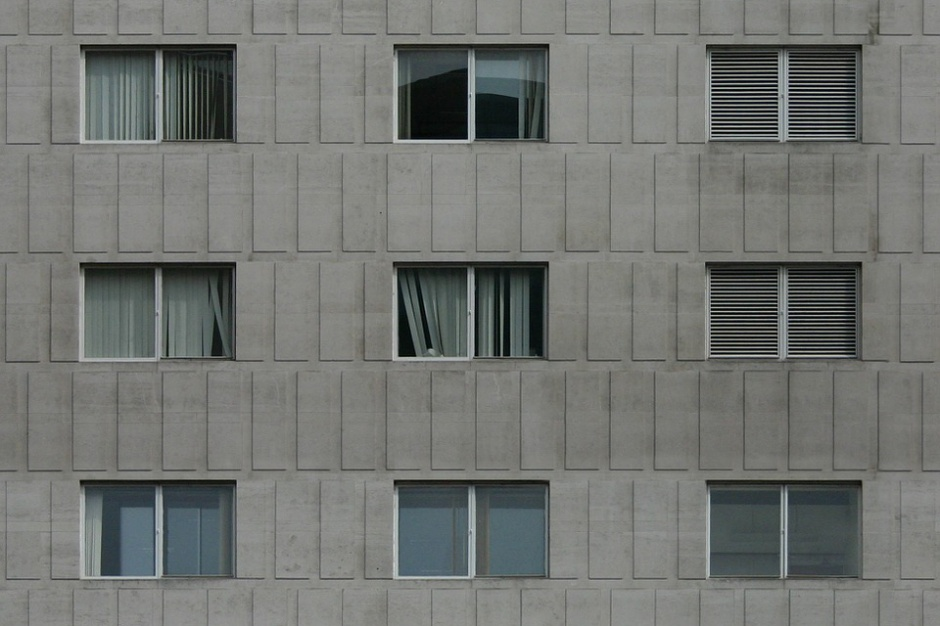 Bydgoszcz: Mieszkania socjalne zamiast hotelu