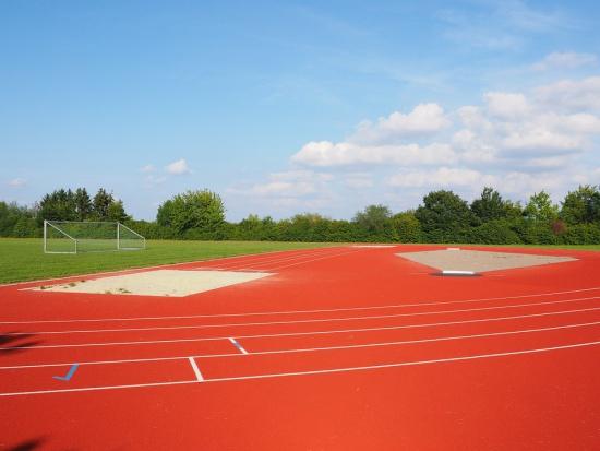 Nowe boiska dla białostockich szkół