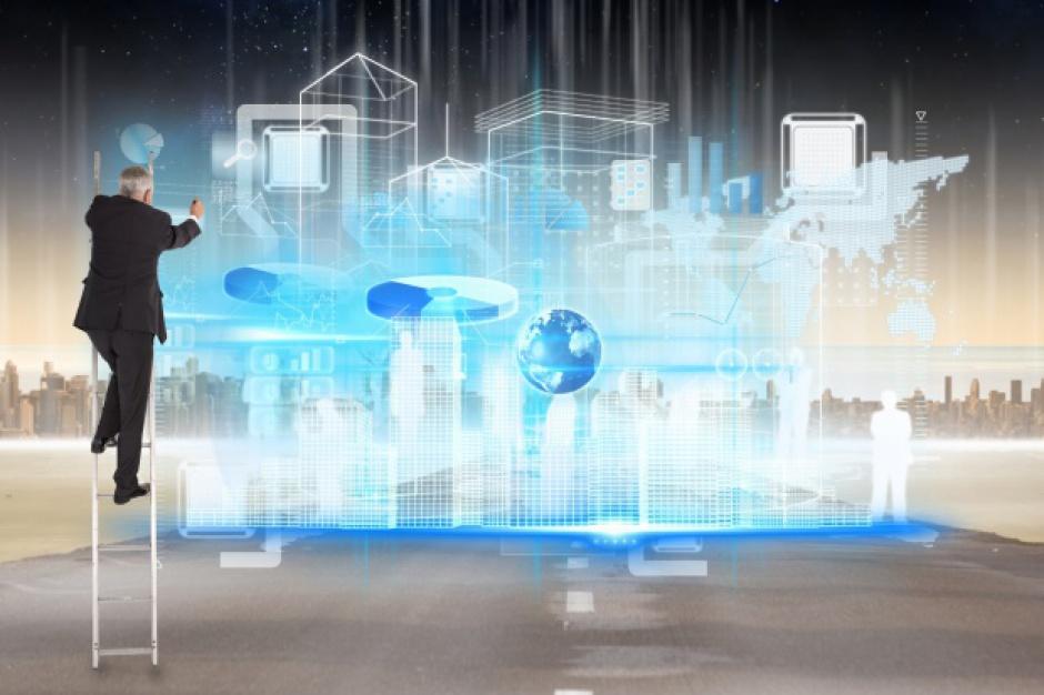 Smart City: Na czym powinien opierać się rozwój inteligentnego miasta?
