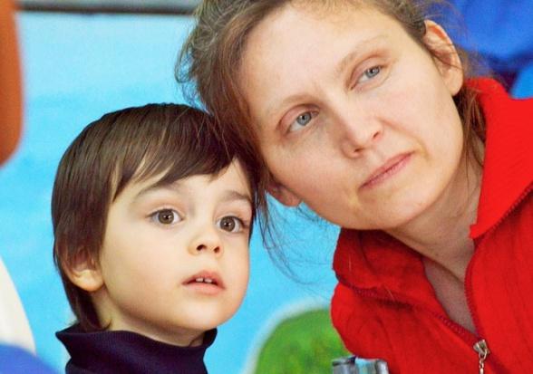 500 zł na dziecko: Środków wystarczy, ale samorządom potrzebne są szkolenia