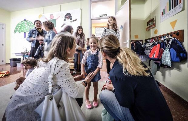 Nauczyciele pracujący wśród Polonii, komisja budżetowa: Potrzeba 2 mln zł na szkolenia